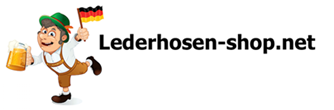 Lederhosen-shop.net Logo