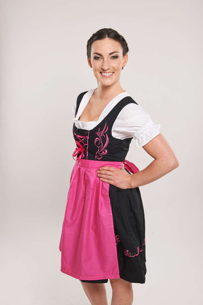dirndl black lederhosenshop. Black Bedroom Furniture Sets. Home Design Ideas